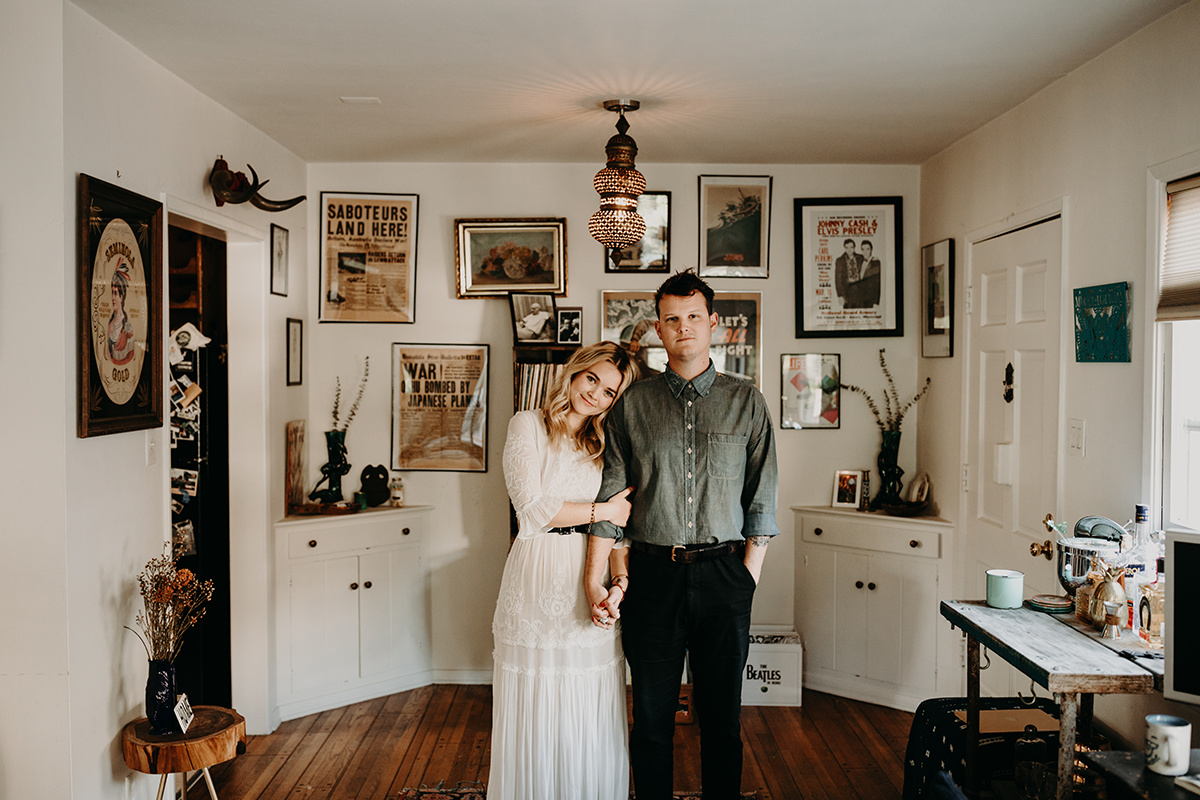 Los Angeles In Home Engagement Session Hanna _ Brian Emily Magers Photography-91.jpg