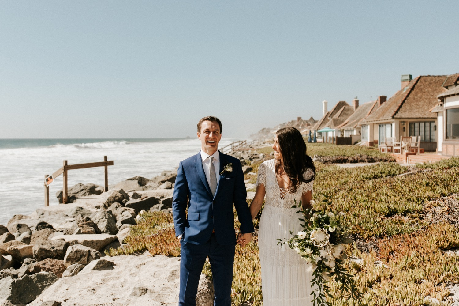 19_St-Malo-Oceanside-California-Wedding-Emily-Magers-Photography39.jpg