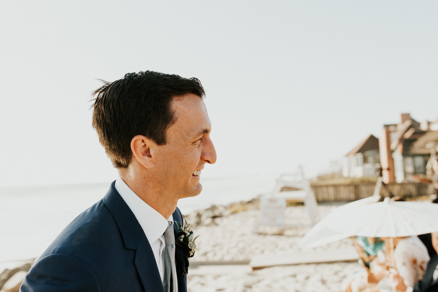 27_St-Malo-Oceanside-California-Wedding-Emily-Magers-Photography52.jpg