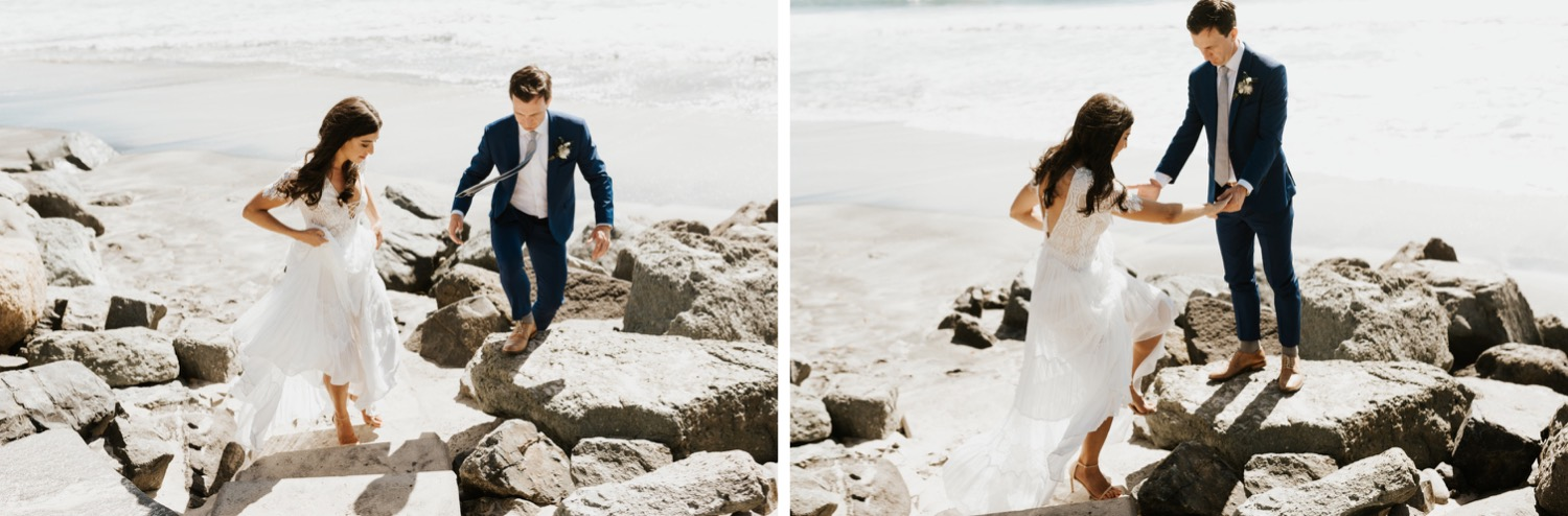 38_St-Malo-Oceanside-California-Wedding-Emily-Magers-Photography73_St-Malo-Oceanside-California-Wedding-Emily-Magers-Photography72.jpg