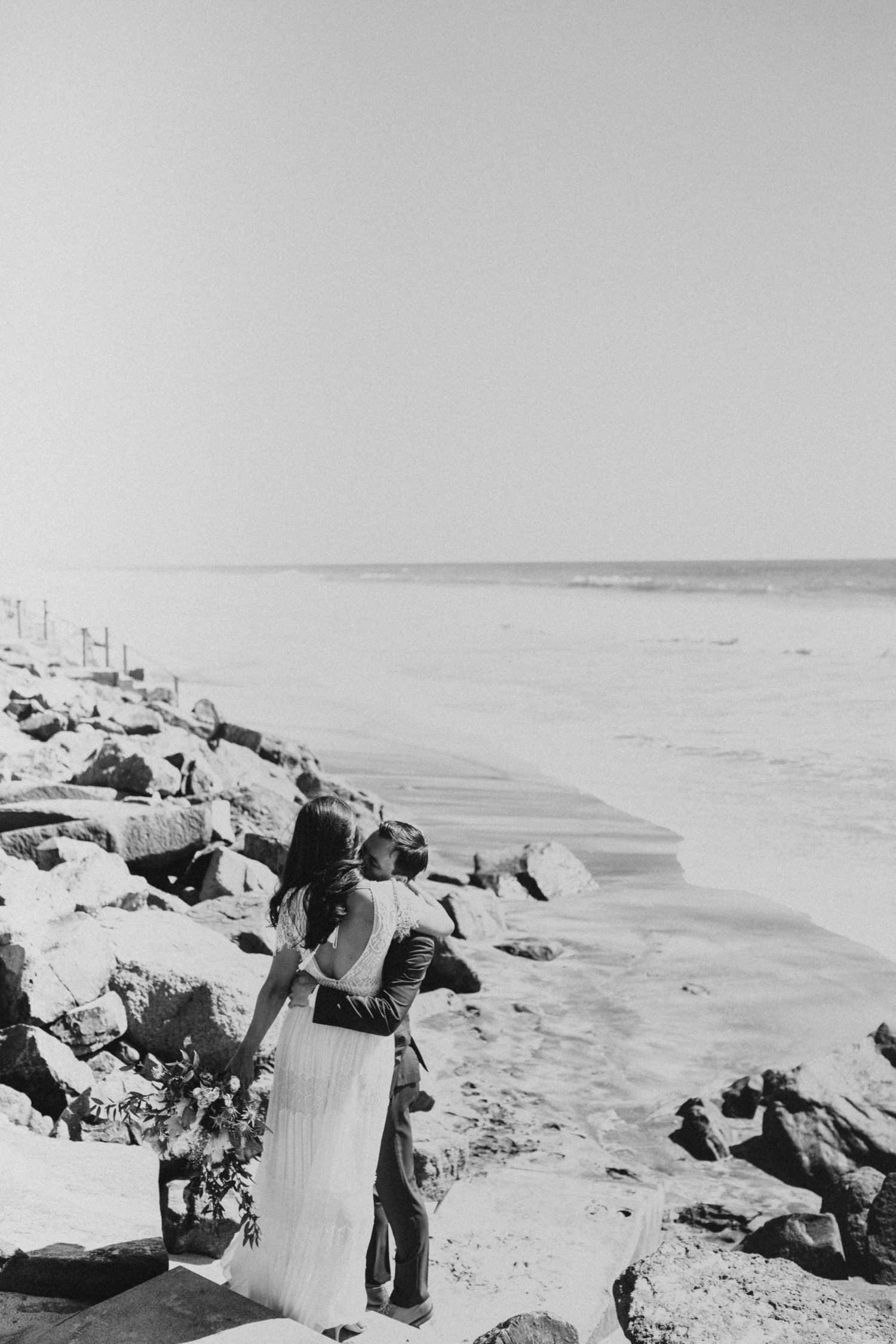 37_St-Malo-Oceanside-California-Wedding-Emily-Magers-Photography70.jpg