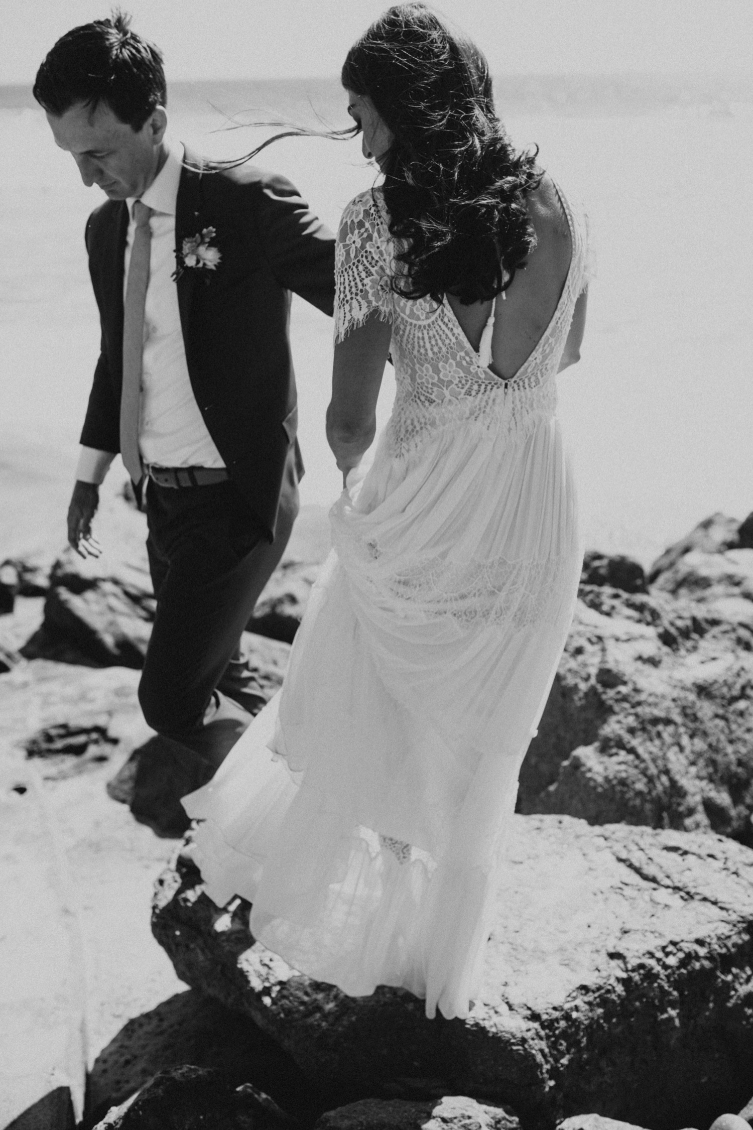 39_St-Malo-Oceanside-California-Wedding-Emily-Magers-Photography74.jpg