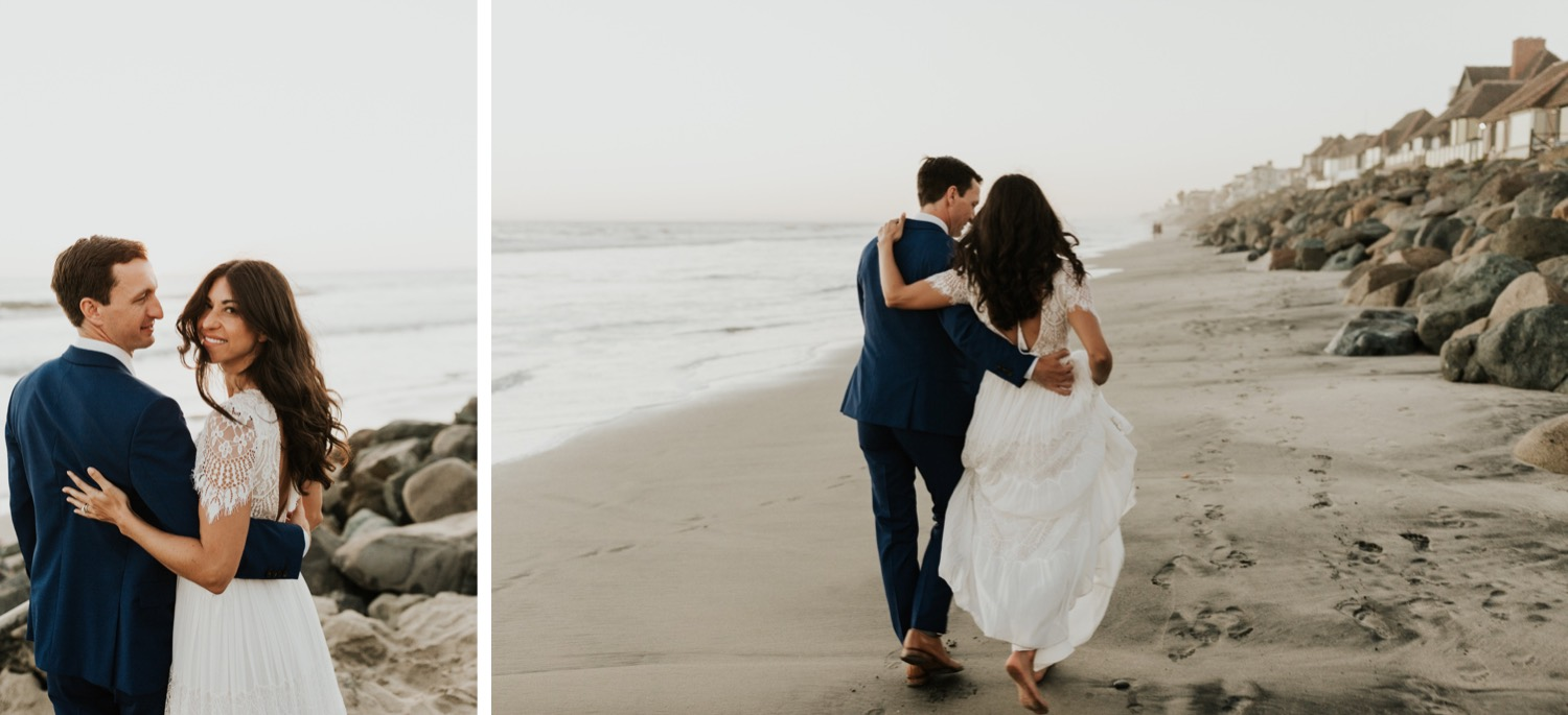 57_St-Malo-Oceanside-California-Wedding-Emily-Magers-Photography96_St-Malo-Oceanside-California-Wedding-Emily-Magers-Photography95.jpg