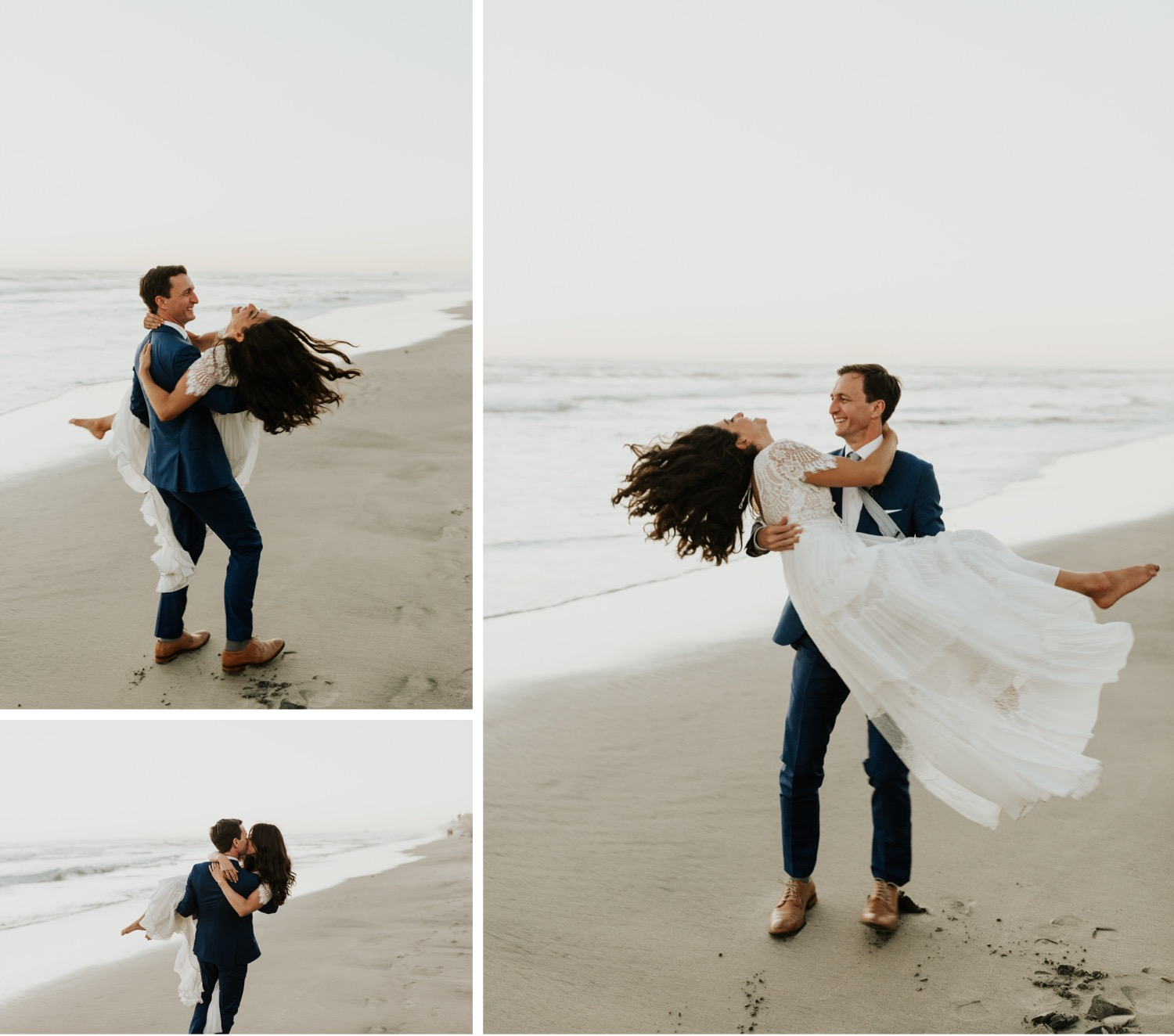 59_St-Malo-Oceanside-California-Wedding-Emily-Magers-Photography101_St-Malo-Oceanside-California-Wedding-Emily-Magers-Photography102_St-Malo-Oceanside-California-Wedding-Emily-Magers-Photography99.jpg