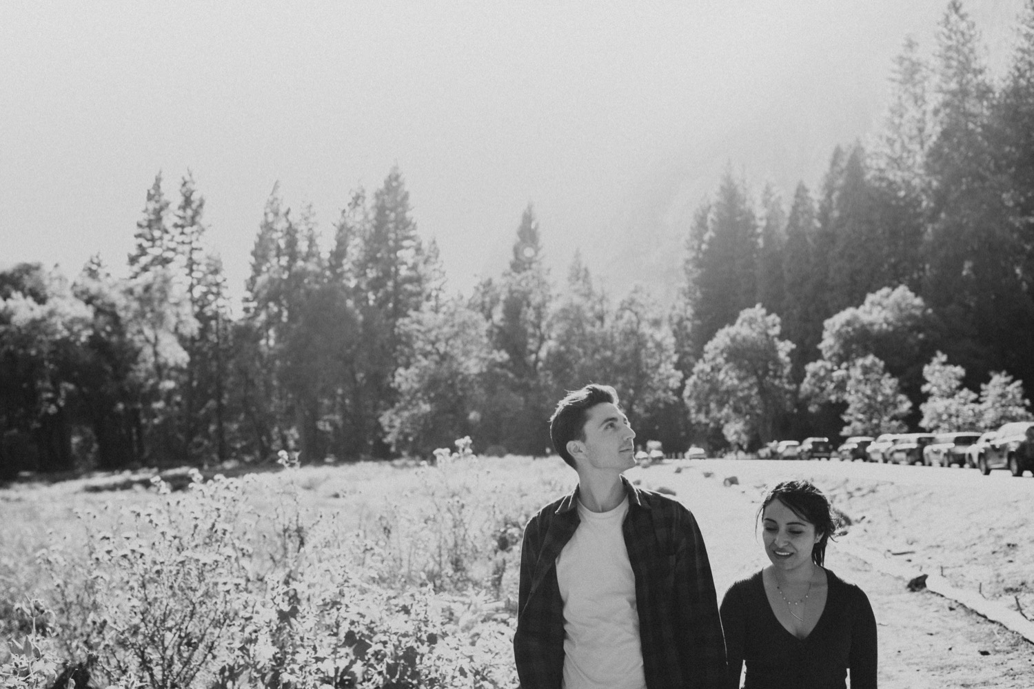 06_Yosemite-National-Park-Engagement-Session-Emily-Magers-Photography10.jpg