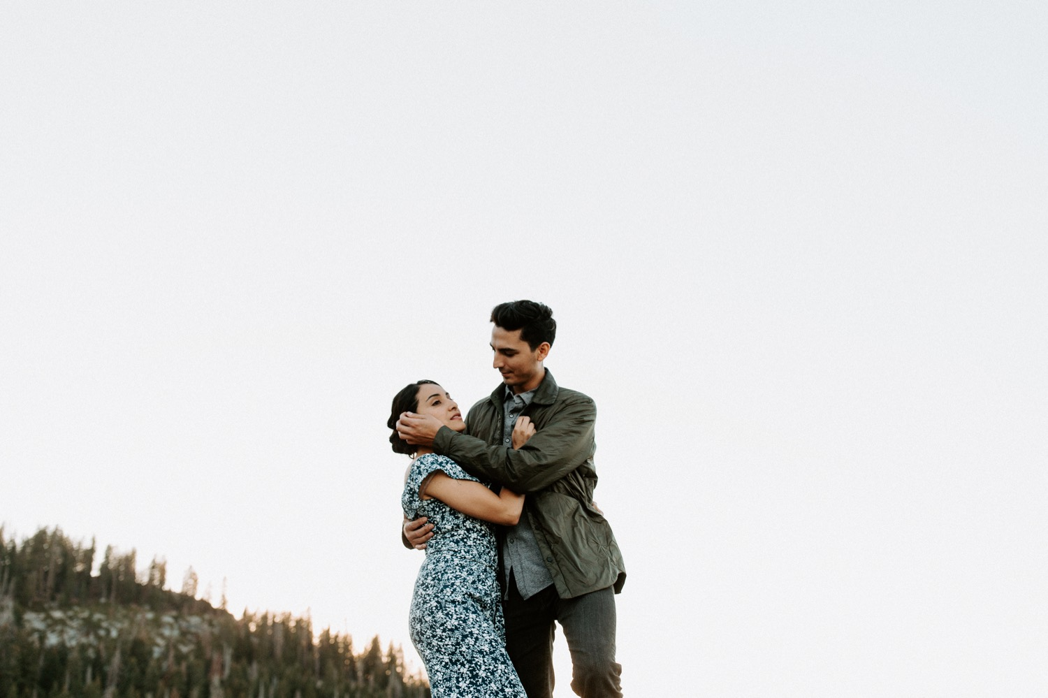 24_Yosemite-National-Park-Engagement-Session-Emily-Magers-Photography60.jpg