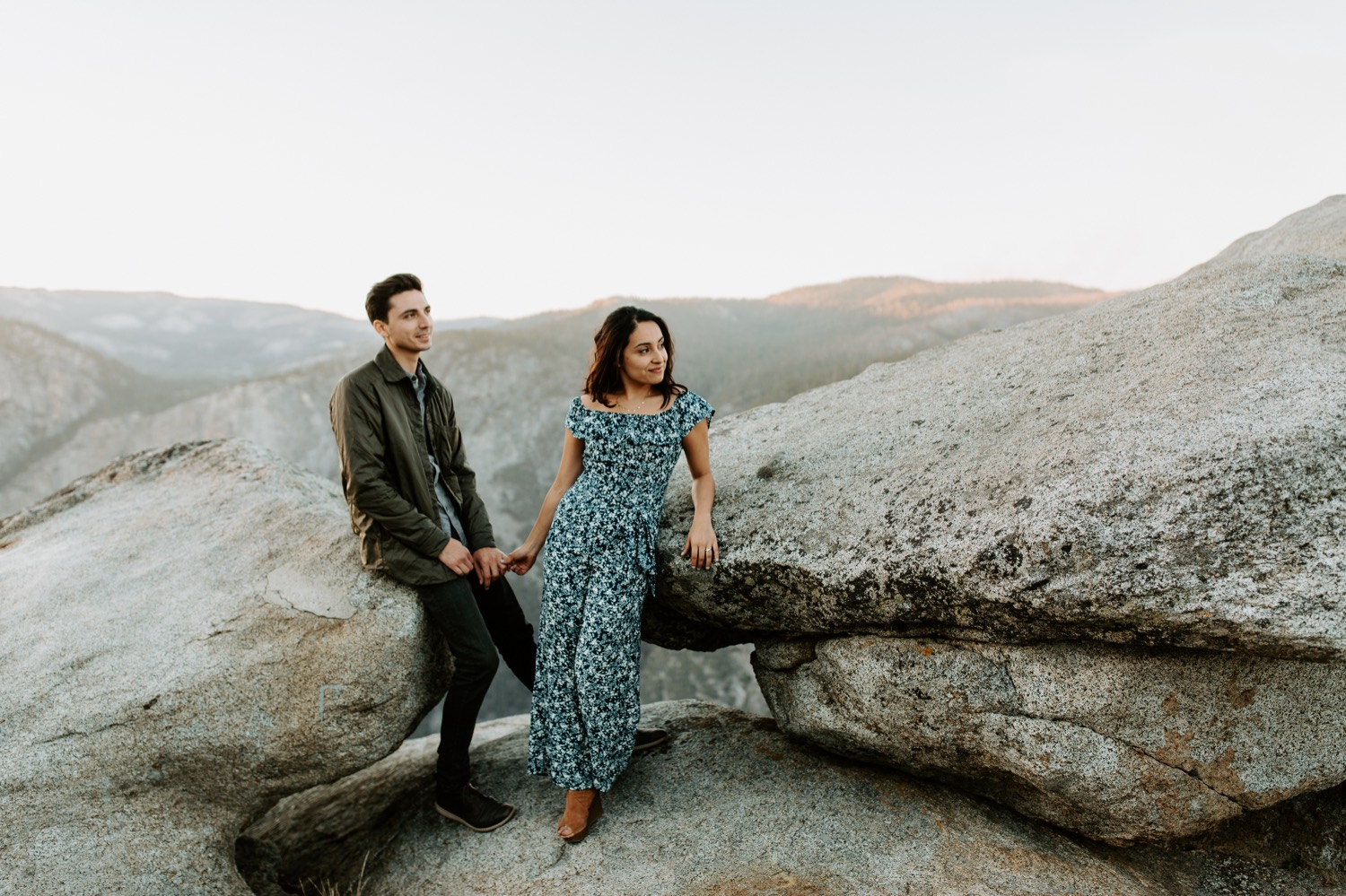 27_Yosemite-National-Park-Engagement-Session-Emily-Magers-Photography66.jpg