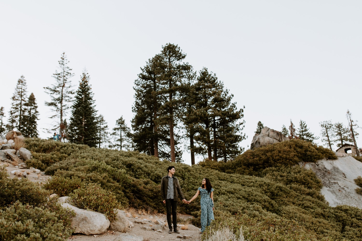 30_Yosemite-National-Park-Engagement-Session-Emily-Magers-Photography76.jpg