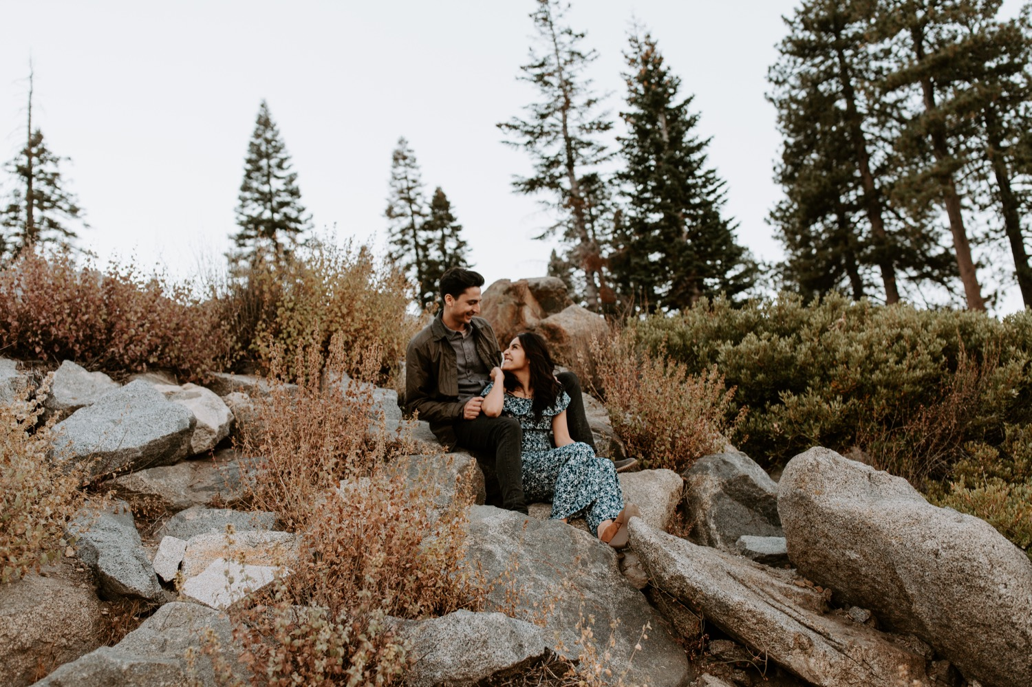 32_Yosemite-National-Park-Engagement-Session-Emily-Magers-Photography79.jpg