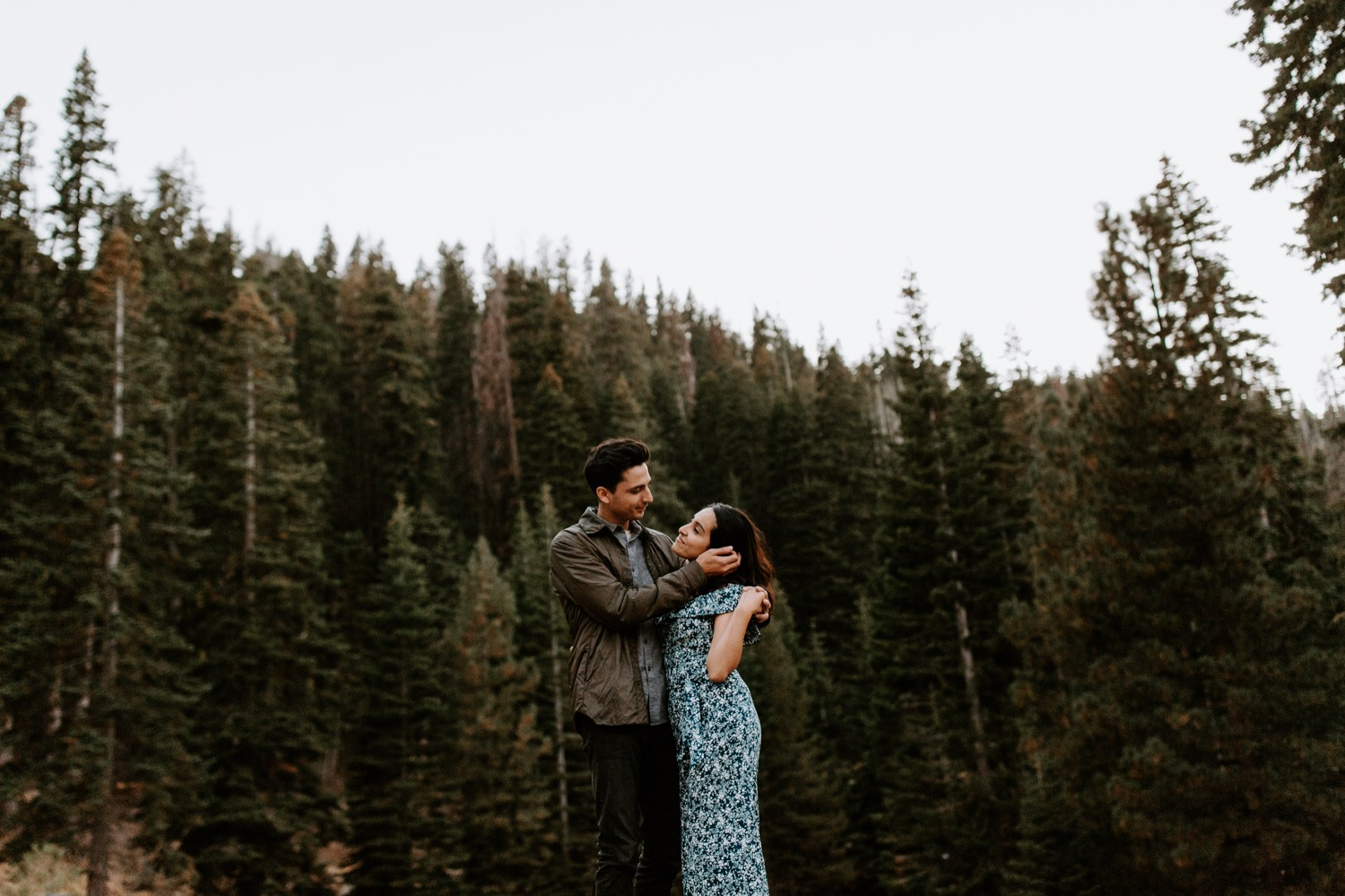 34_Yosemite-National-Park-Engagement-Session-Emily-Magers-Photography83.jpg