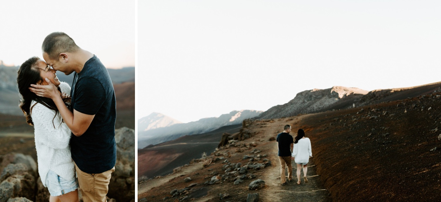 10_Haleakala National Park Maui Engagement Session Krystal & Allan | Emily Magers Photography-61_Haleakala National Park Maui Engagement Session Krystal & Allan | Emily Magers Photography-53.jpg