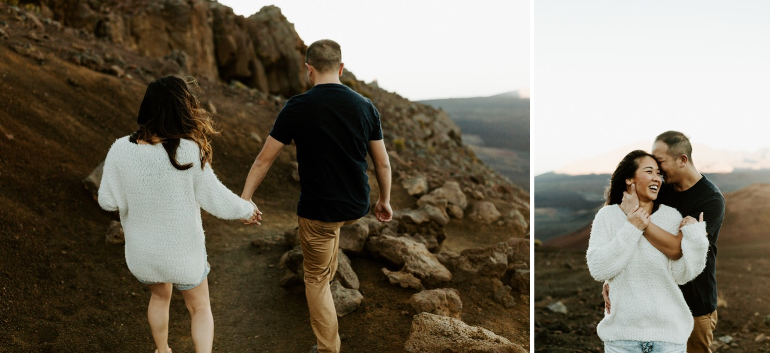 14_Haleakala National Park Maui Engagement Session Krystal & Allan | Emily Magers Photography-79_Haleakala National Park Maui Engagement Session Krystal & Allan | Emily Magers Photography-83.jpg