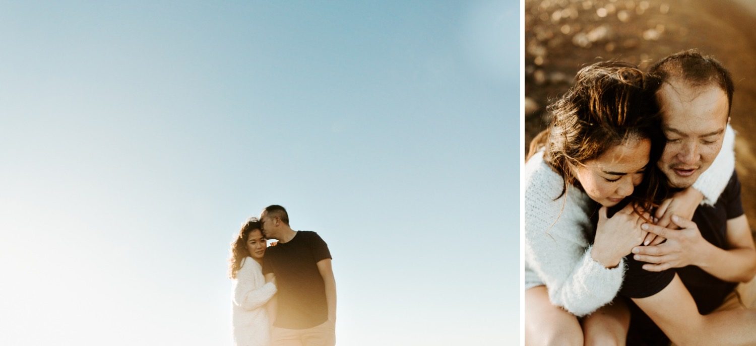 19_Haleakala National Park Maui Engagement Session Krystal & Allan | Emily Magers Photography-122_Haleakala National Park Maui Engagement Session Krystal & Allan | Emily Magers Photography-108.jpg