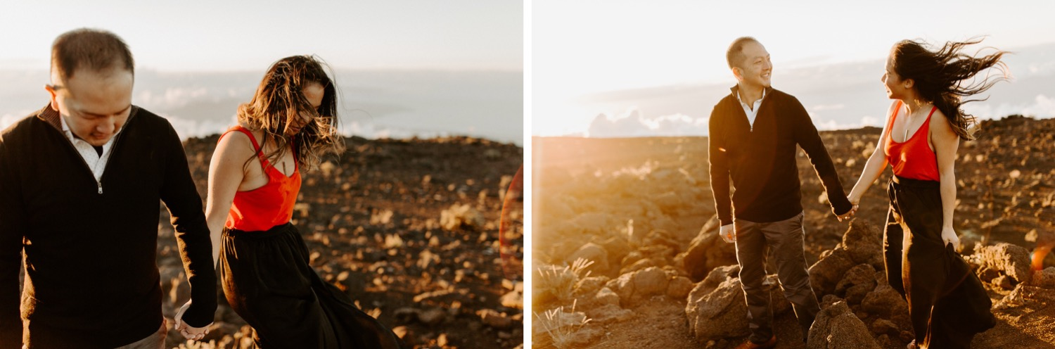 25_Haleakala National Park Maui Engagement Session Krystal & Allan | Emily Magers Photography-151_Haleakala National Park Maui Engagement Session Krystal & Allan | Emily Magers Photography-149.jpg