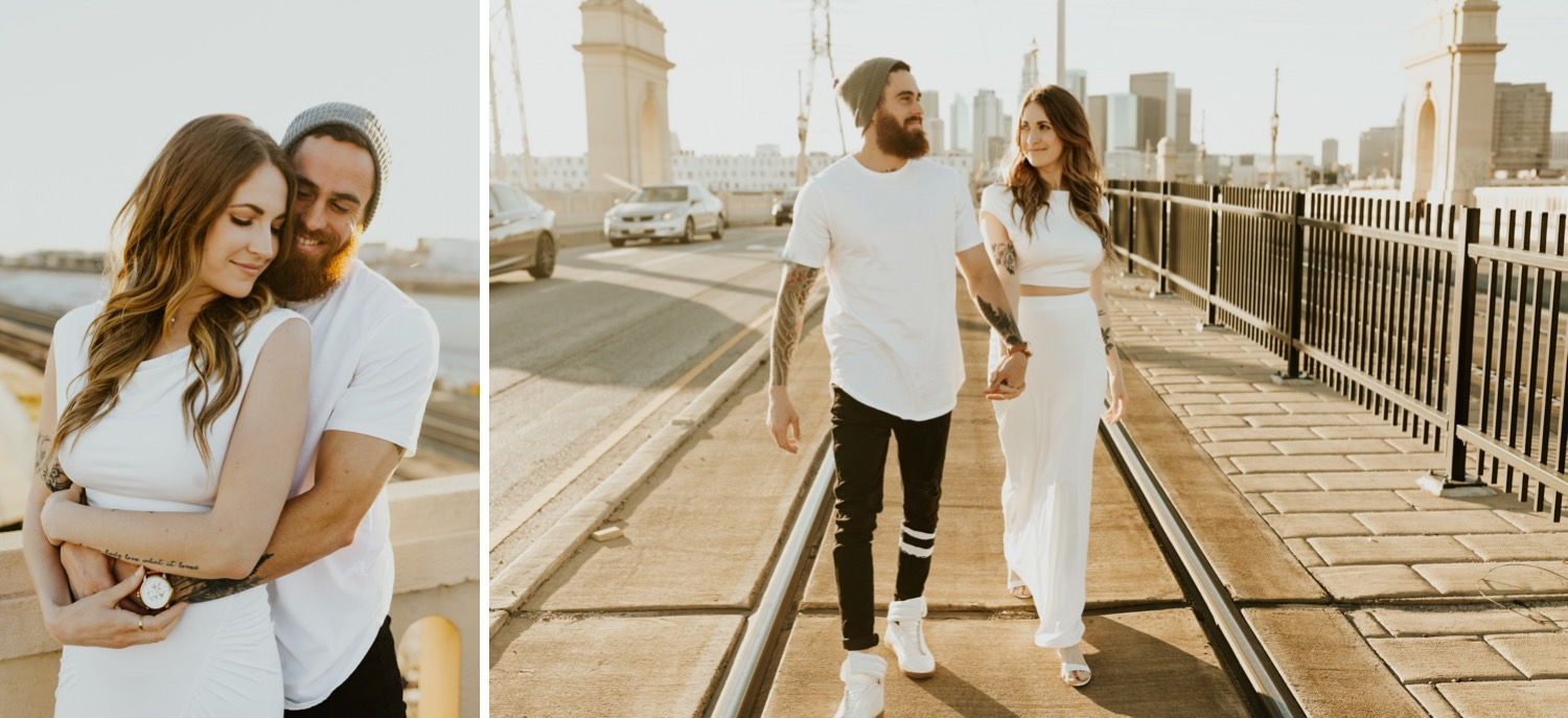 03_Downtown Arts District Los Angeles Engagement Session Megan & Ronnie | Emily Magers Photography-14_Downtown Arts District Los Angeles Engagement Session Megan & Ronnie | Emily Magers Photography-24.jpg