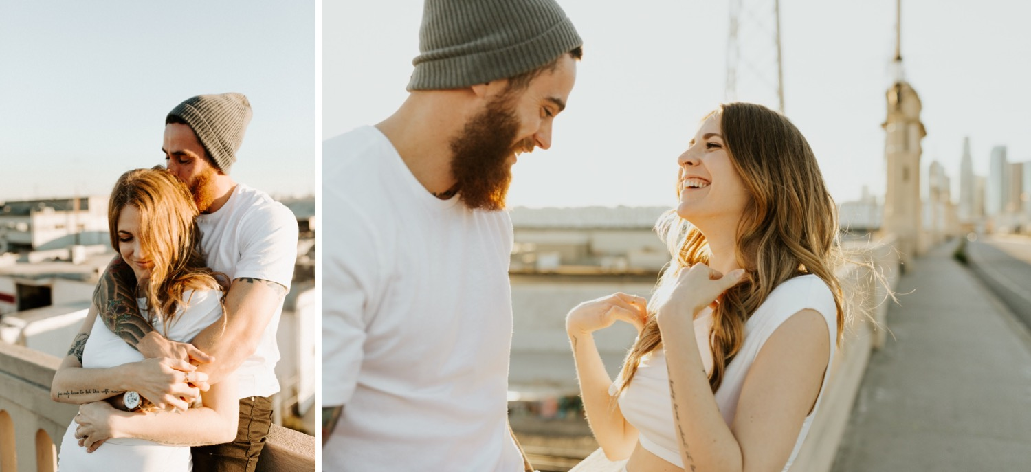 10_Downtown Arts District Los Angeles Engagement Session Megan & Ronnie | Emily Magers Photography-47_Downtown Arts District Los Angeles Engagement Session Megan & Ronnie | Emily Magers Photography-56.jpg