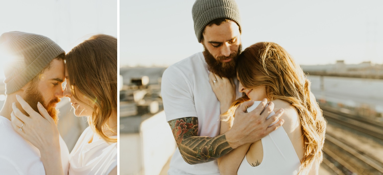 14_Downtown Arts District Los Angeles Engagement Session Megan & Ronnie | Emily Magers Photography-65_Downtown Arts District Los Angeles Engagement Session Megan & Ronnie | Emily Magers Photography-80.jpg