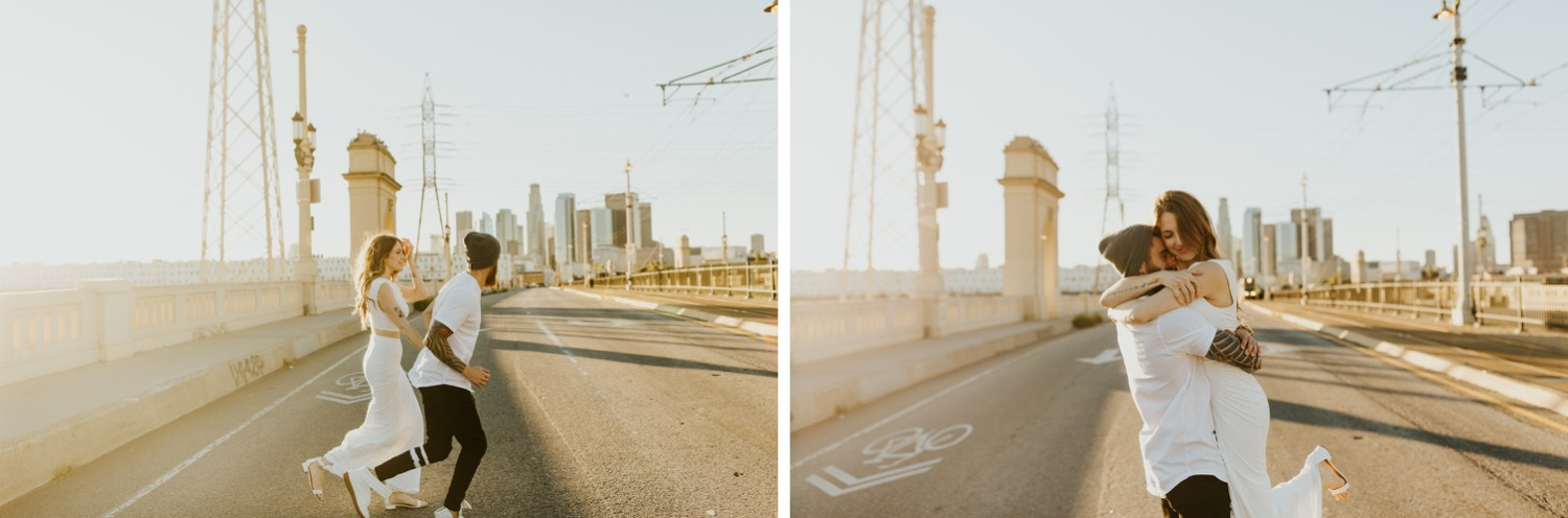 15_Downtown Arts District Los Angeles Engagement Session Megan & Ronnie | Emily Magers Photography-68_Downtown Arts District Los Angeles Engagement Session Megan & Ronnie | Emily Magers Photography-75.jpg