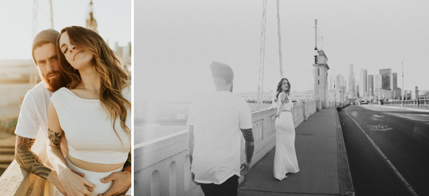 16_Downtown Arts District Los Angeles Engagement Session Megan & Ronnie | Emily Magers Photography-99_Downtown Arts District Los Angeles Engagement Session Megan & Ronnie | Emily Magers Photography-87.jpg