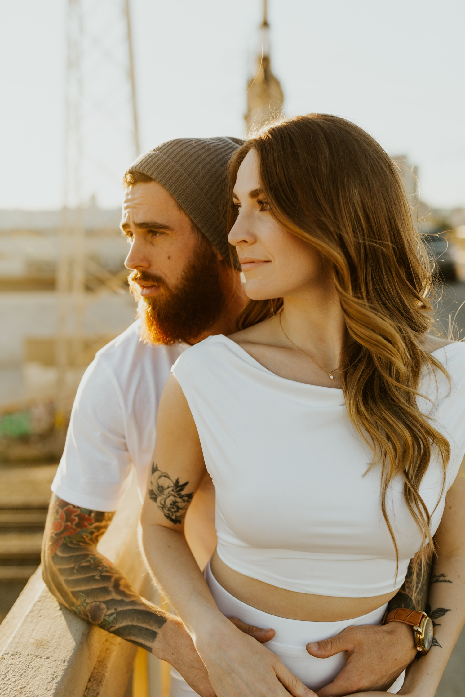 17_Downtown Arts District Los Angeles Engagement Session Megan & Ronnie | Emily Magers Photography-89.jpg