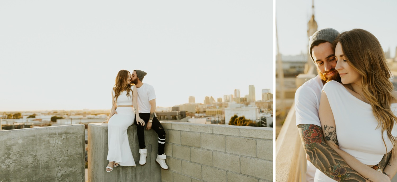 20_Downtown Arts District Los Angeles Engagement Session Megan & Ronnie | Emily Magers Photography-90_Downtown Arts District Los Angeles Engagement Session Megan & Ronnie | Emily Magers Photography-117.jpg