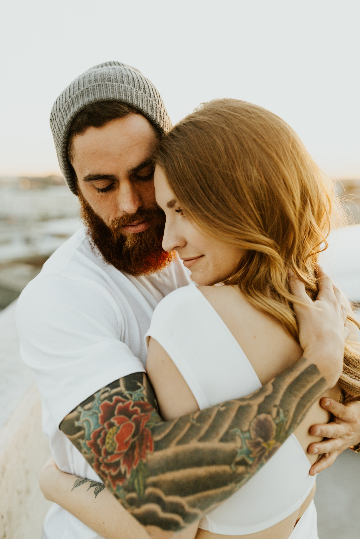32_Downtown Arts District Los Angeles Engagement Session Megan & Ronnie | Emily Magers Photography-185.jpg