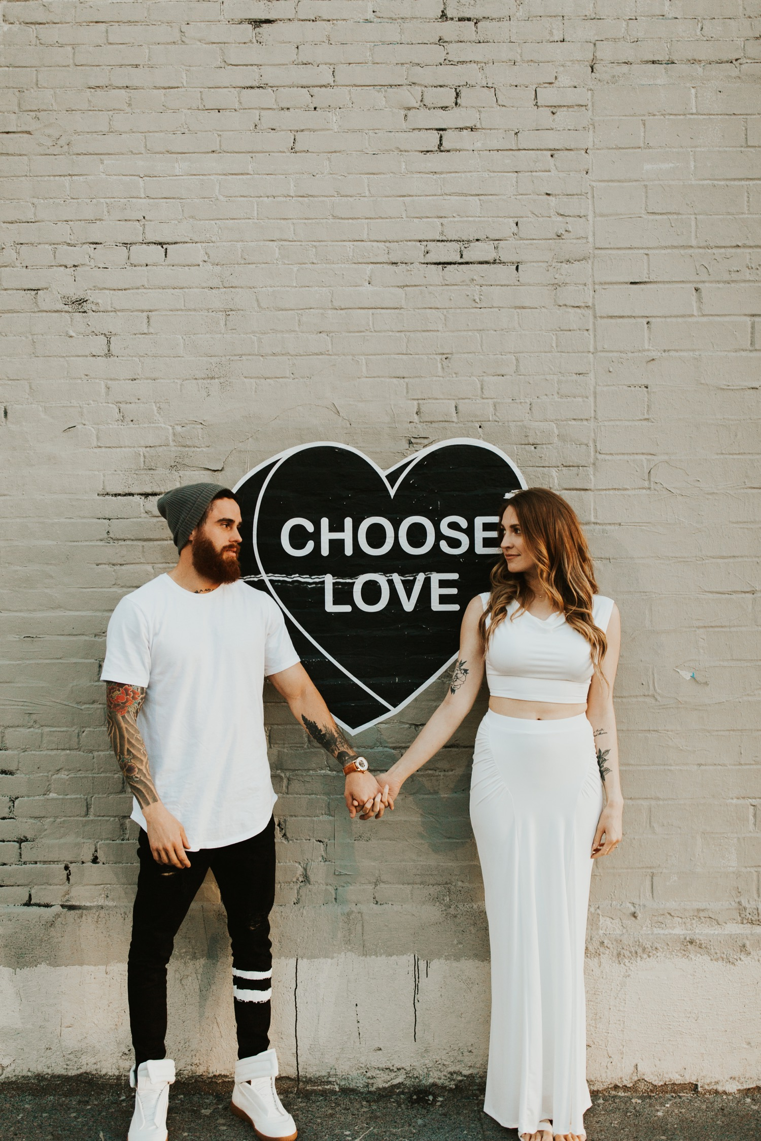 33_Downtown Arts District Los Angeles Engagement Session Megan & Ronnie | Emily Magers Photography-189.jpg