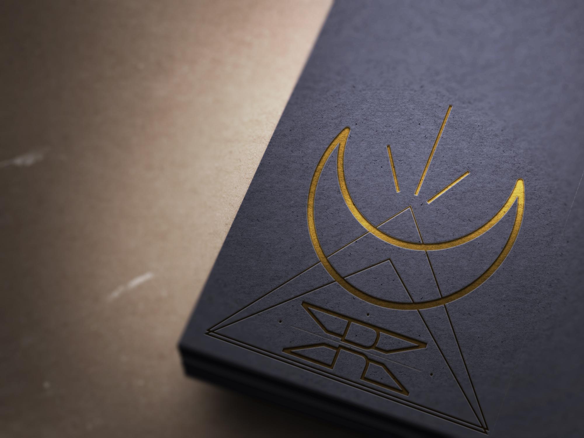 letter-print-logo-mockup1.jpg