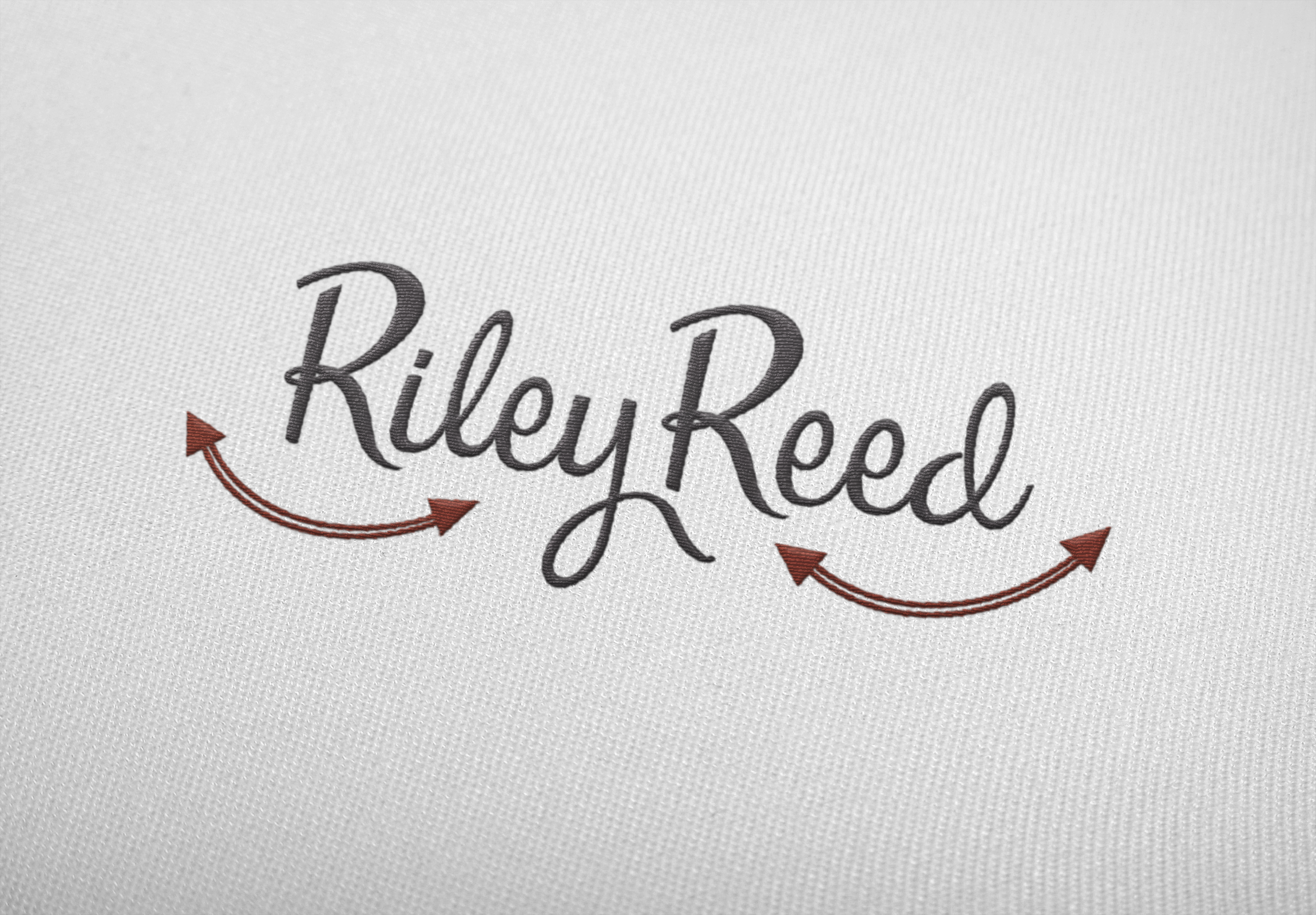 Embroidered Logo riley.png