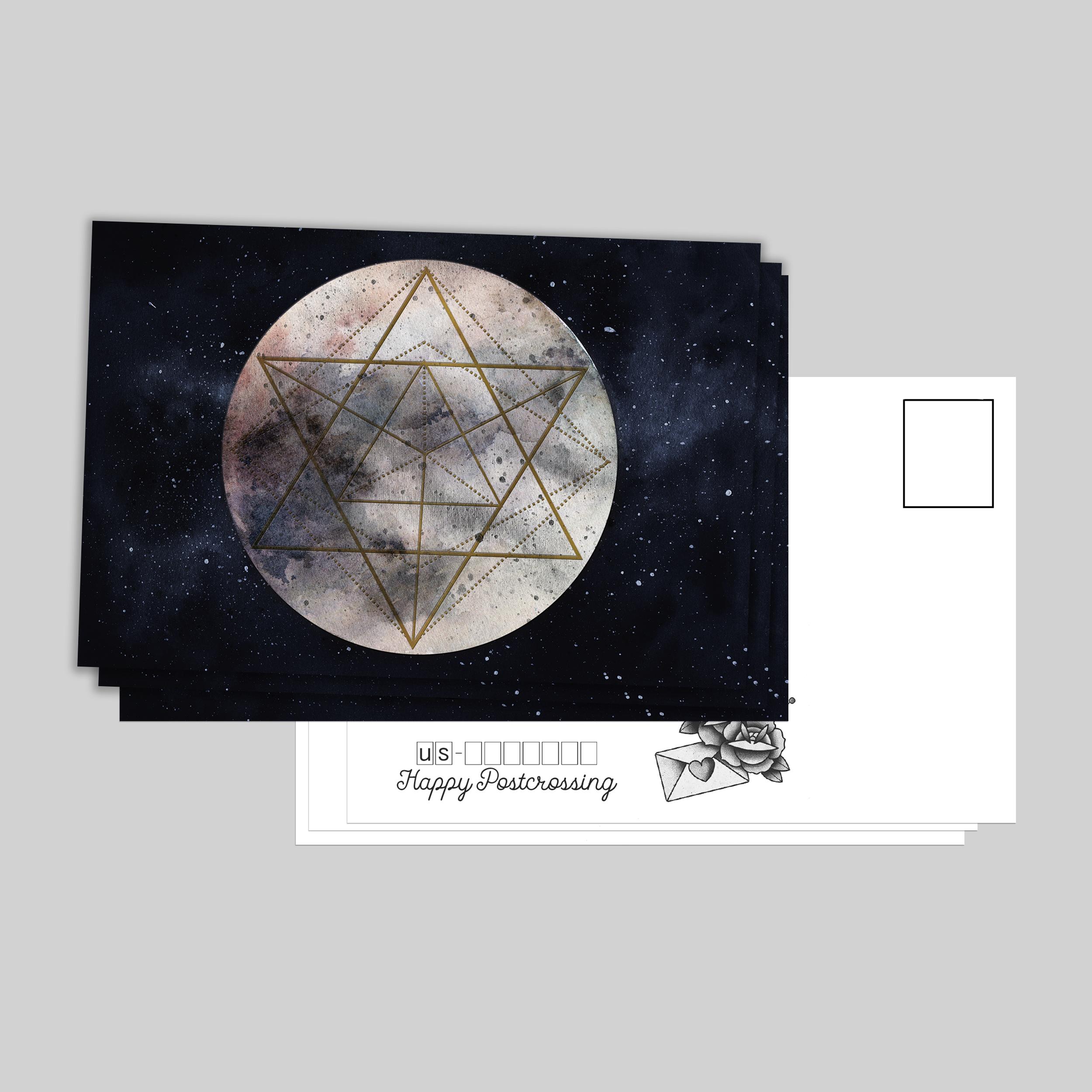 moonrocketmotel_postcard_moonsacres.png