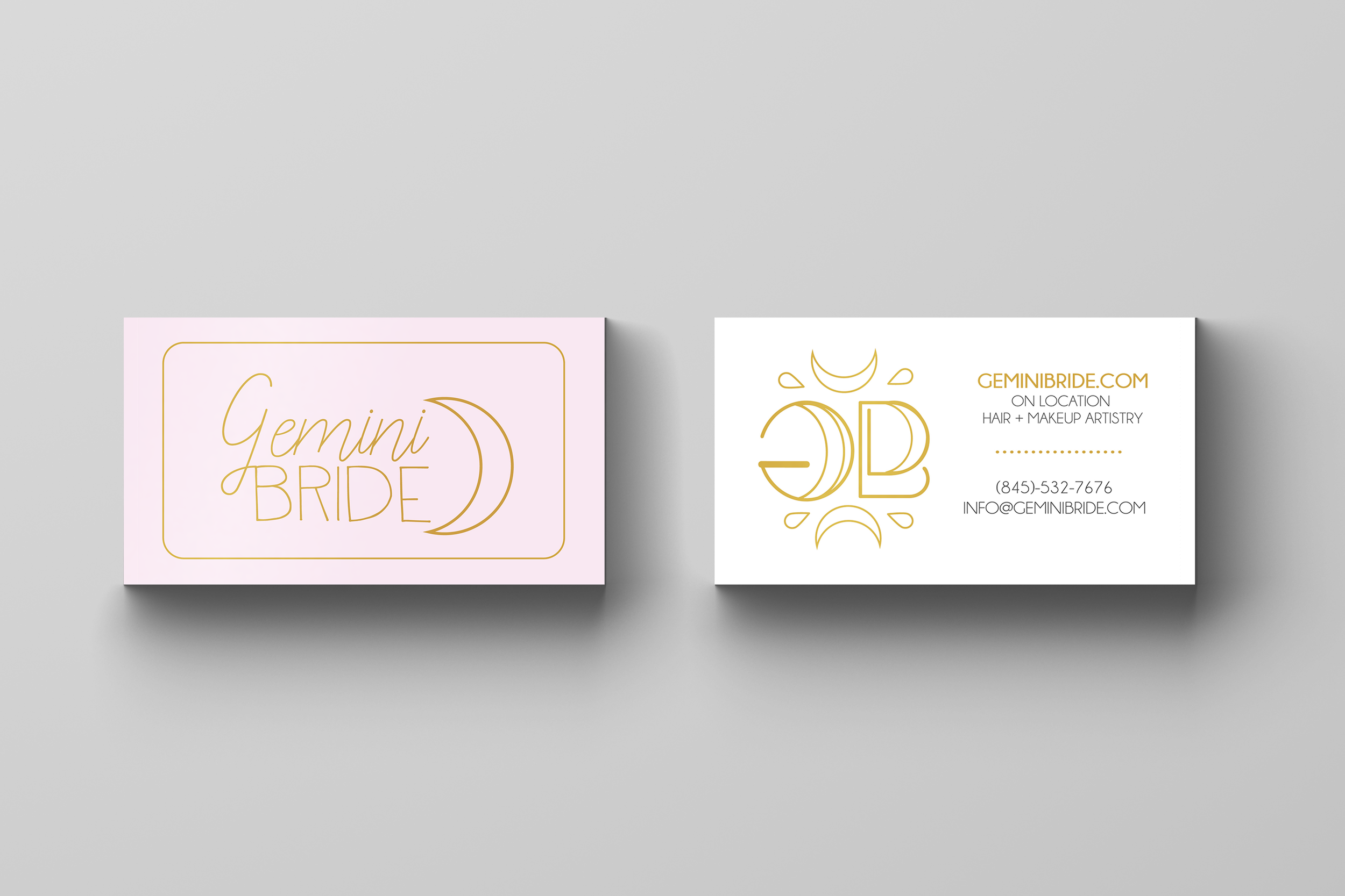 moonrocketmotel_businesscard_geminibride.png
