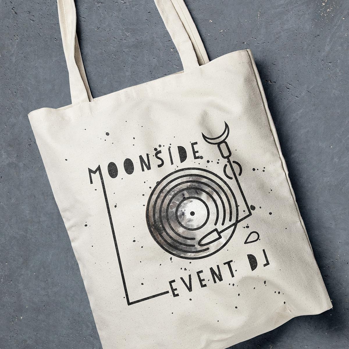moonside_MOCKUP_SQUARE.png