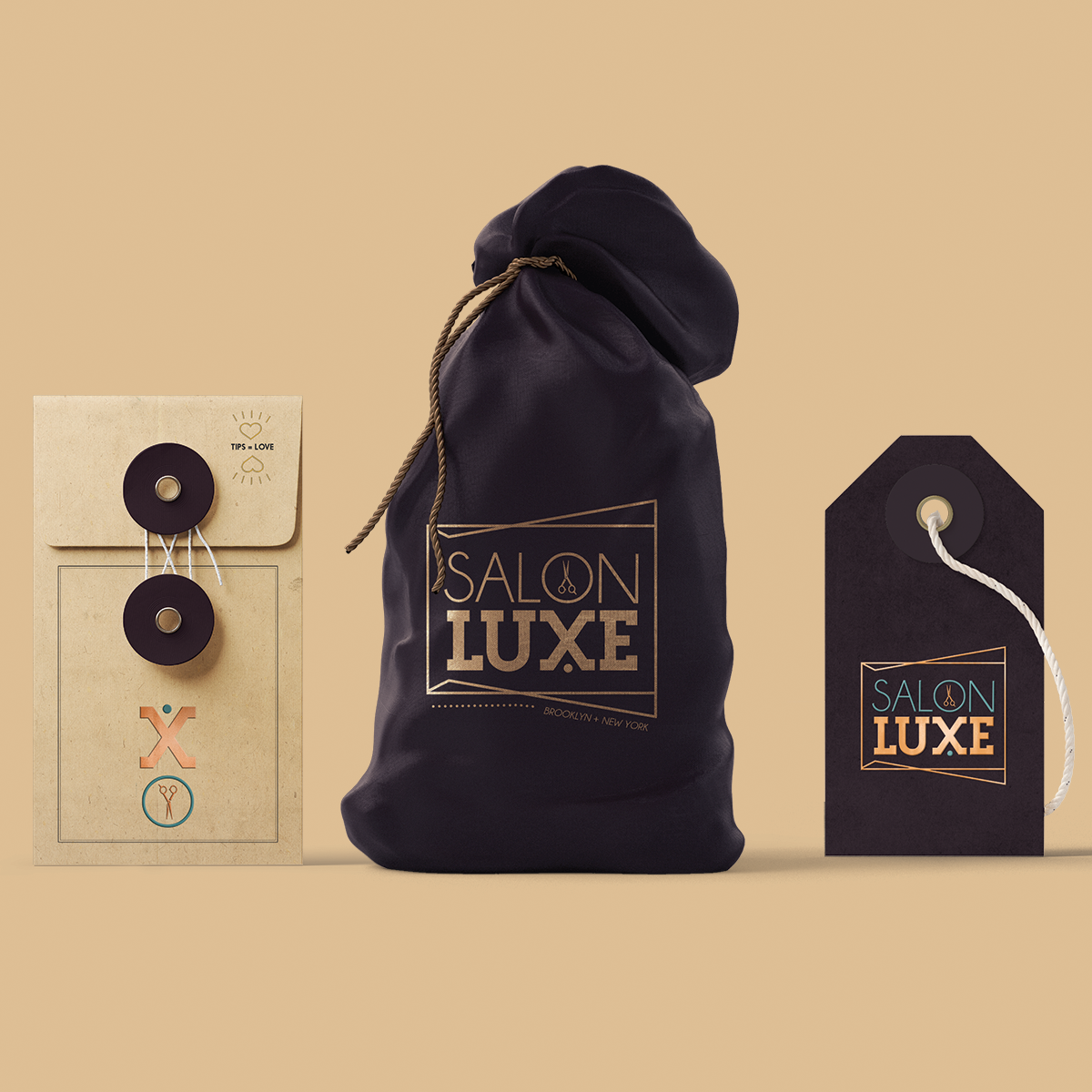 SALONLUXE_MOCKUP_SQUARE.png