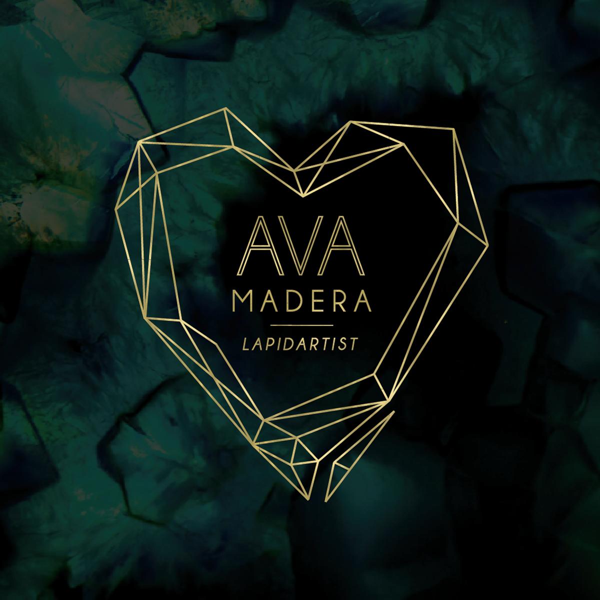 AVAMADERA_2.png