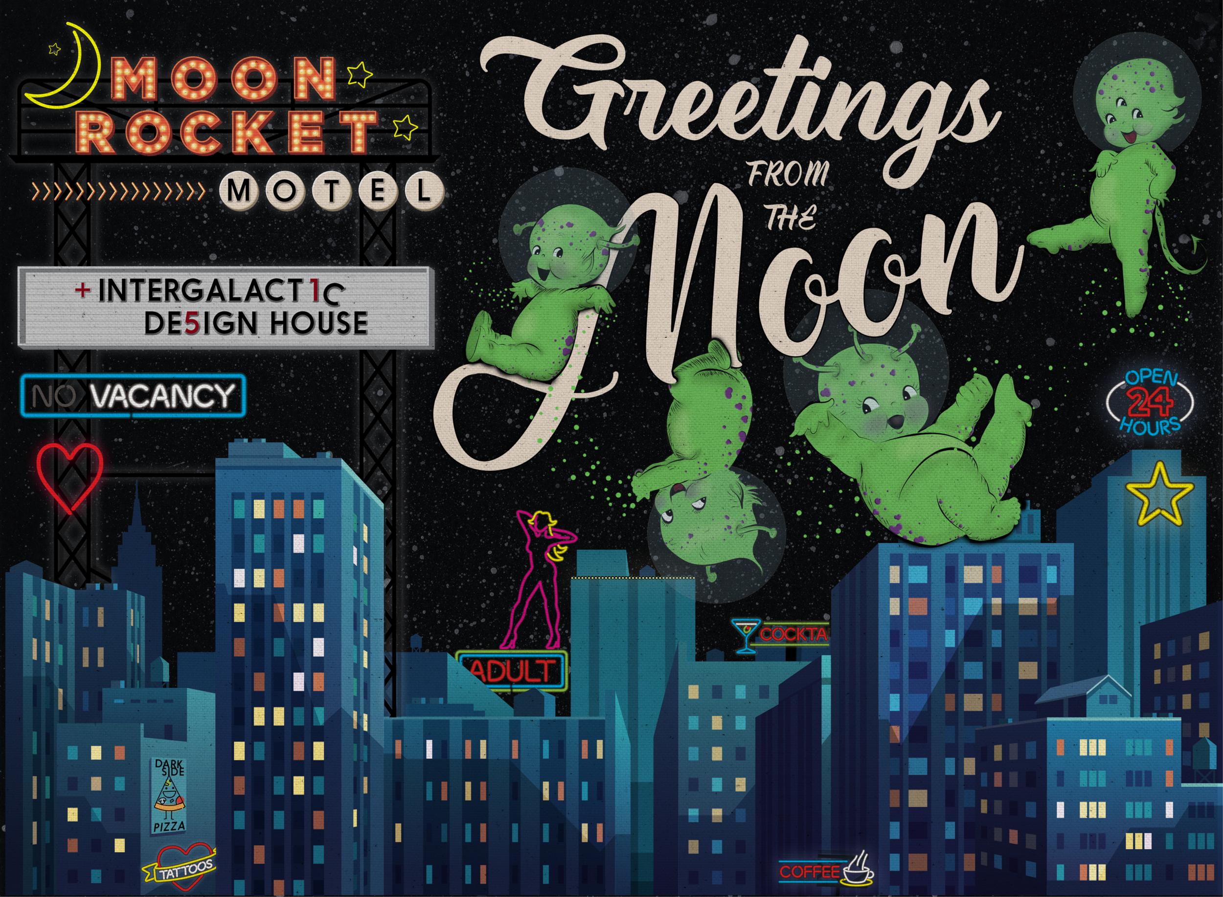 mooncity_suzygalazka.png