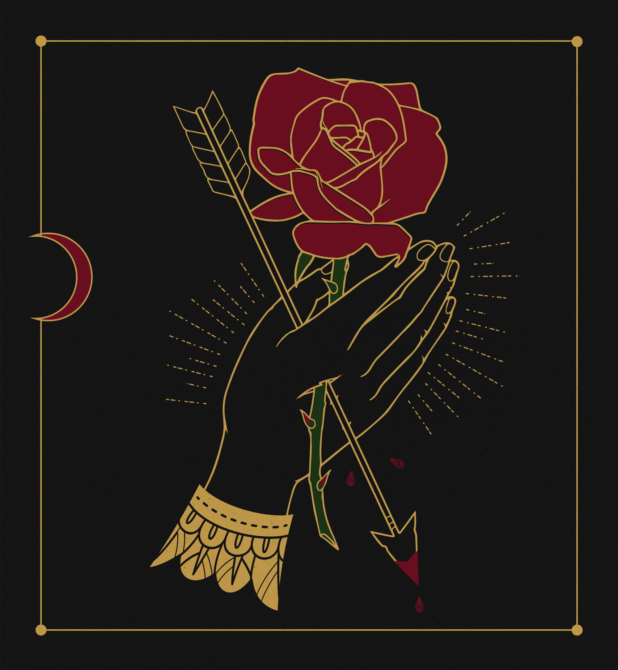 Holy-Rose_rose_arrow_hand.png