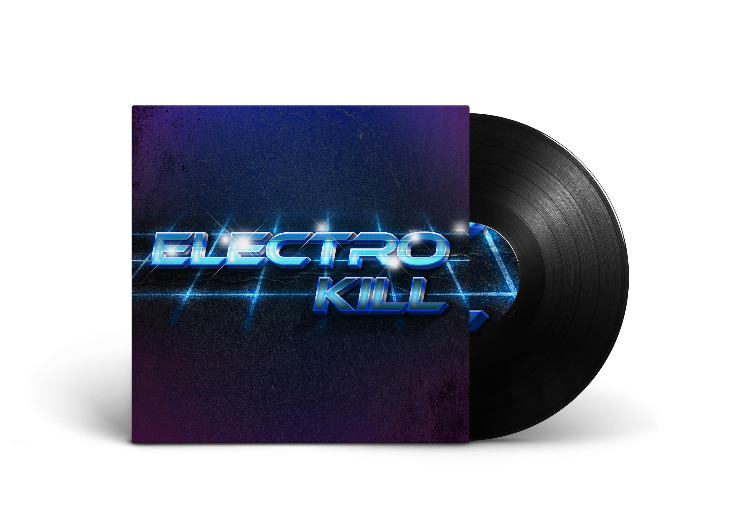 suzygalazka-electrokill.jpg