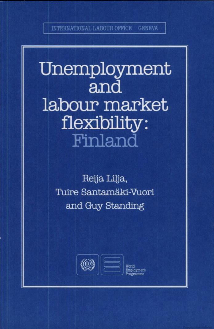 Unemployment and Labour Market Flexibilitv Finland.png