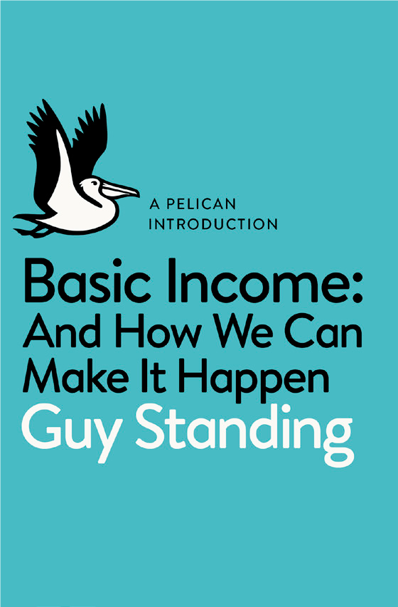 Basic income cover.png