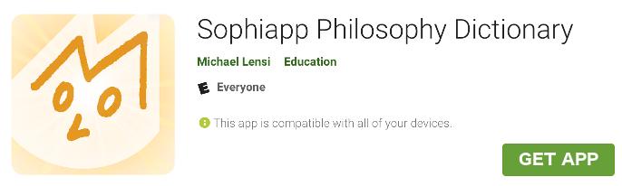 sophiapp_philosophy_app_michael_lensi.png