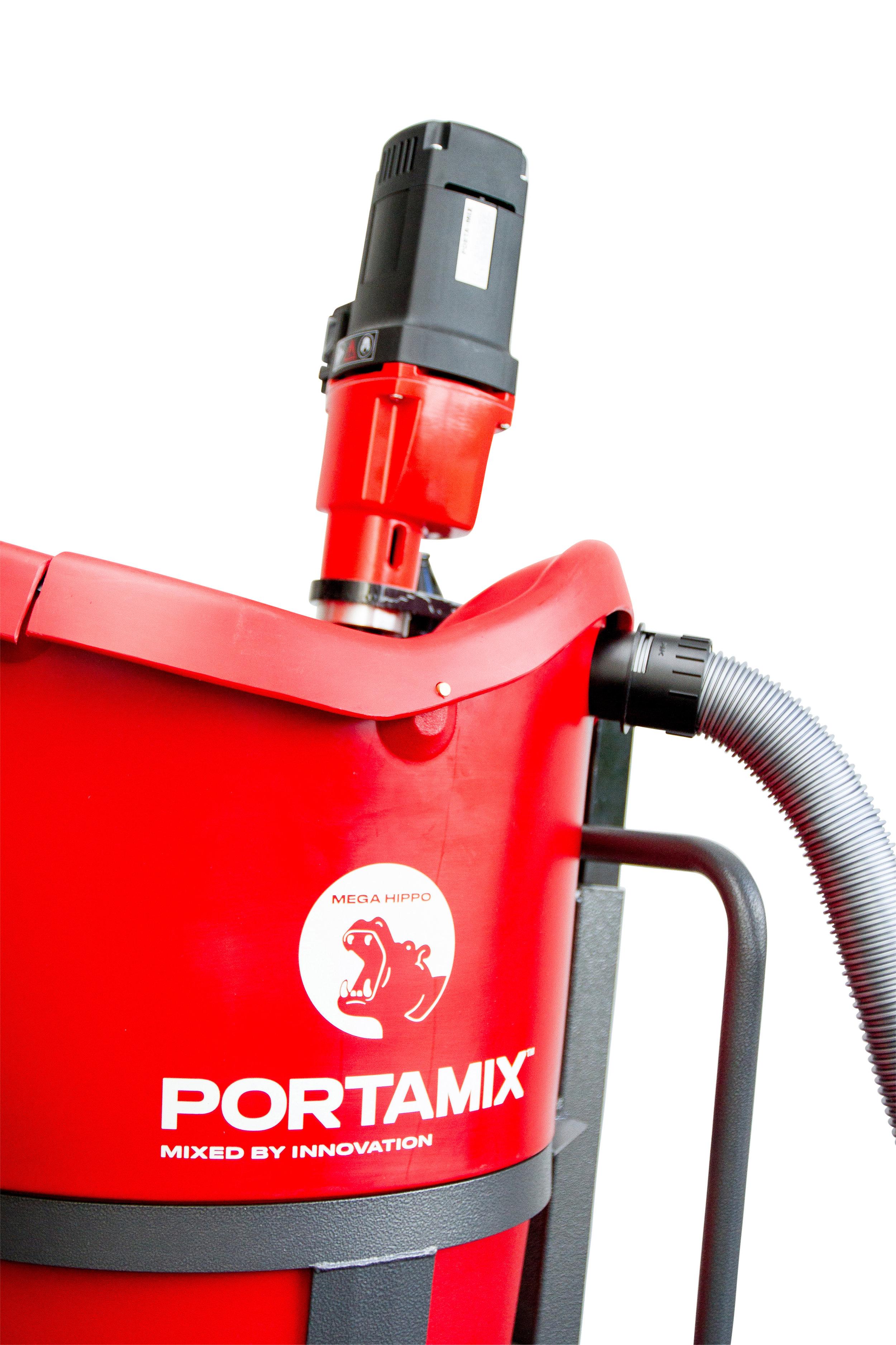Portamix (29).jpg