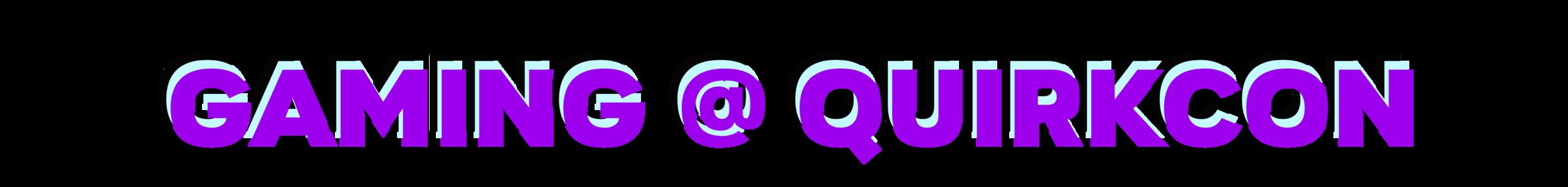 QC-gaming.png