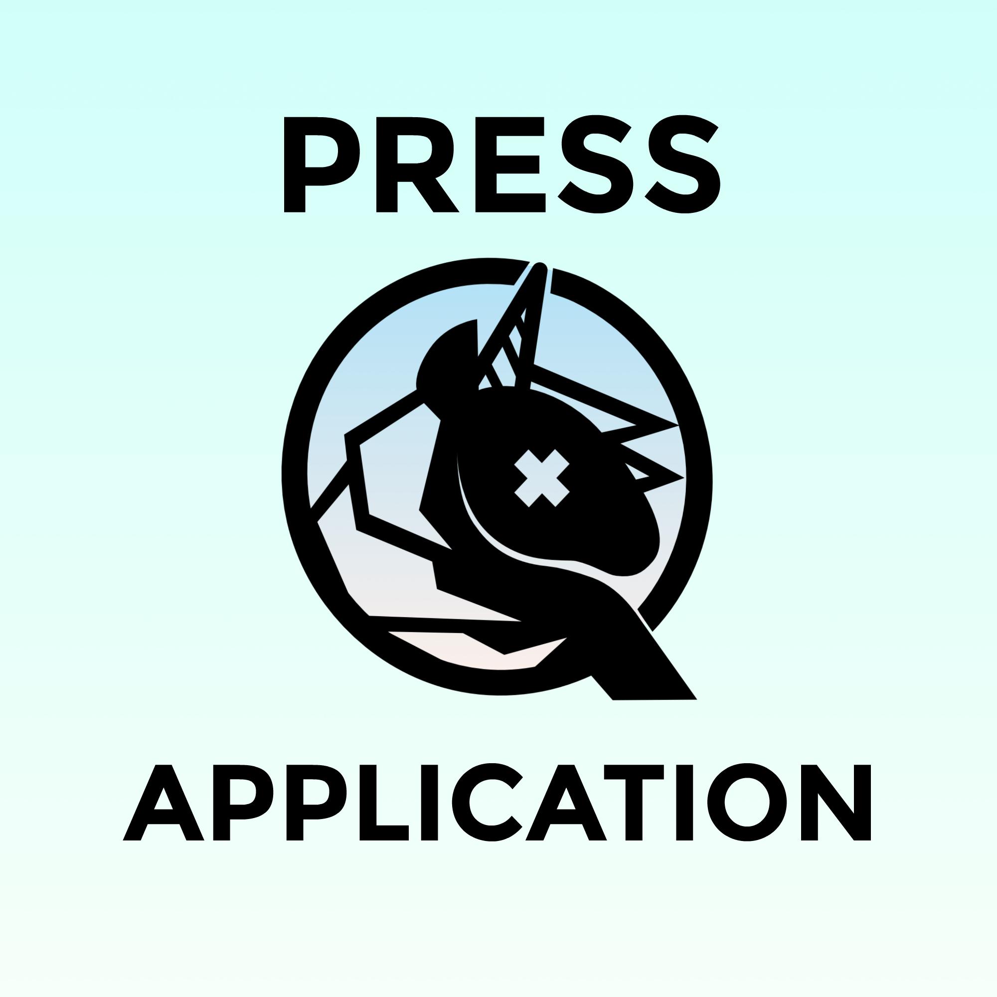 QC-pressapp.jpg