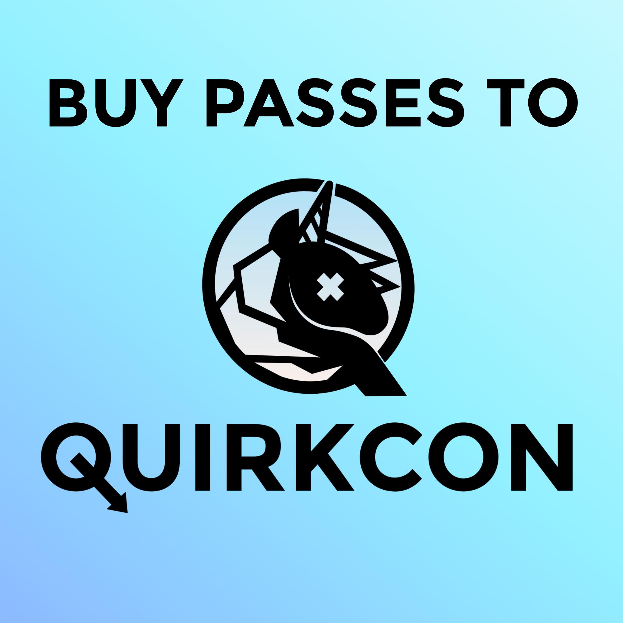 QC-buypasses.jpg