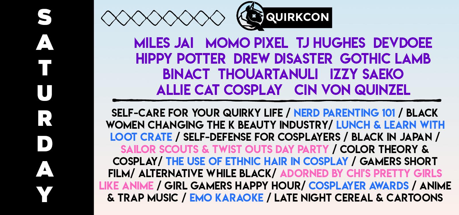 QuirkCon Saturday Full Schedule.jpg