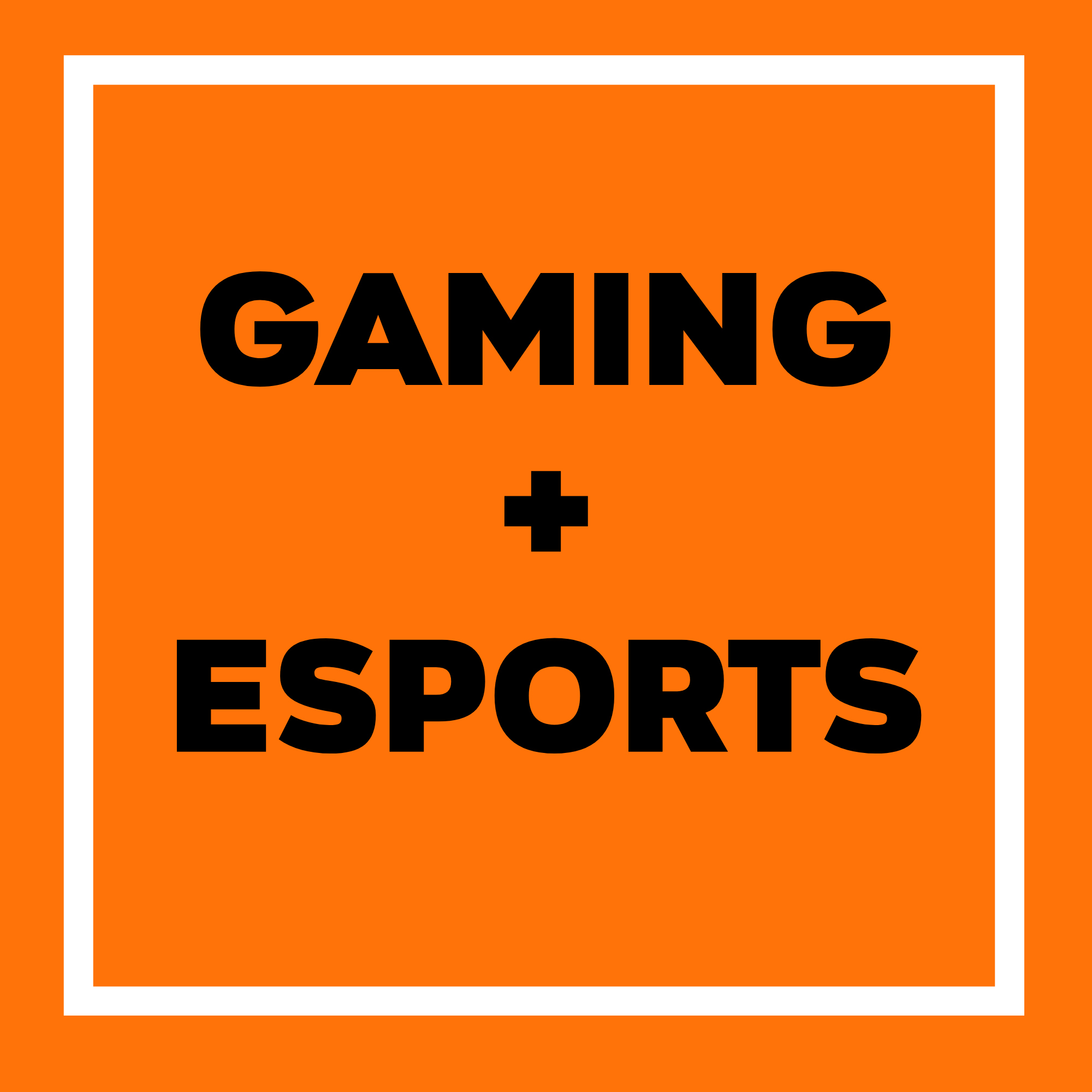 qc-gamingesports.jpg