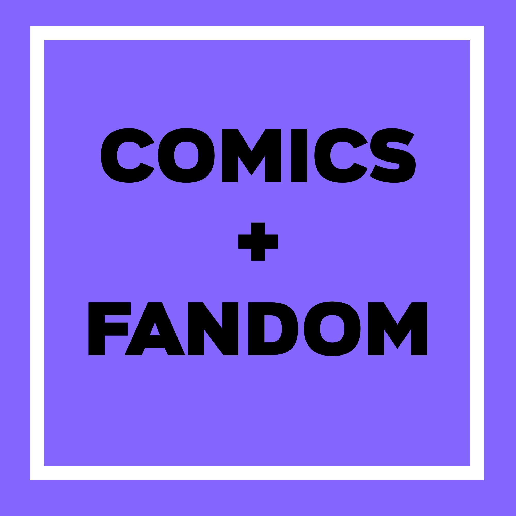 qc-comics.jpg