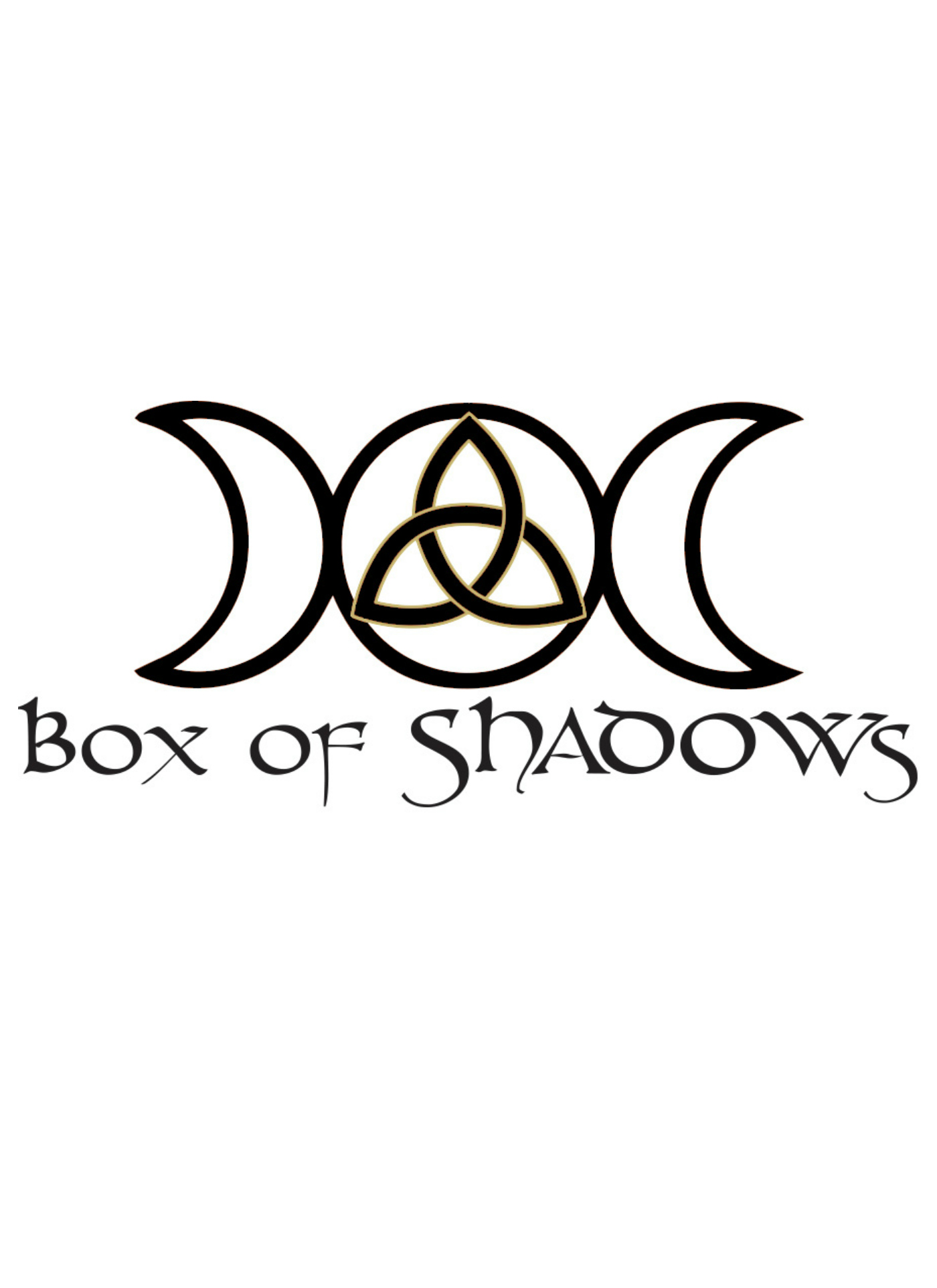 qc-boxofshadows.jpg