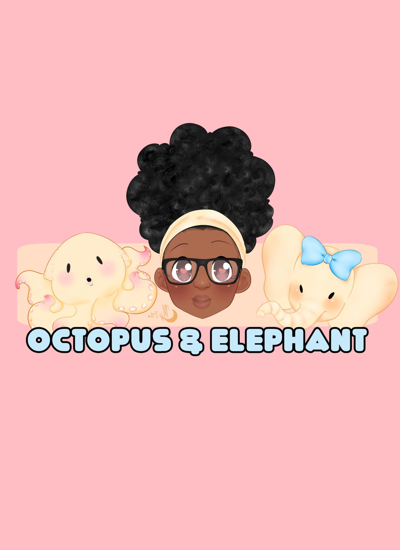 qc-octopus.jpg