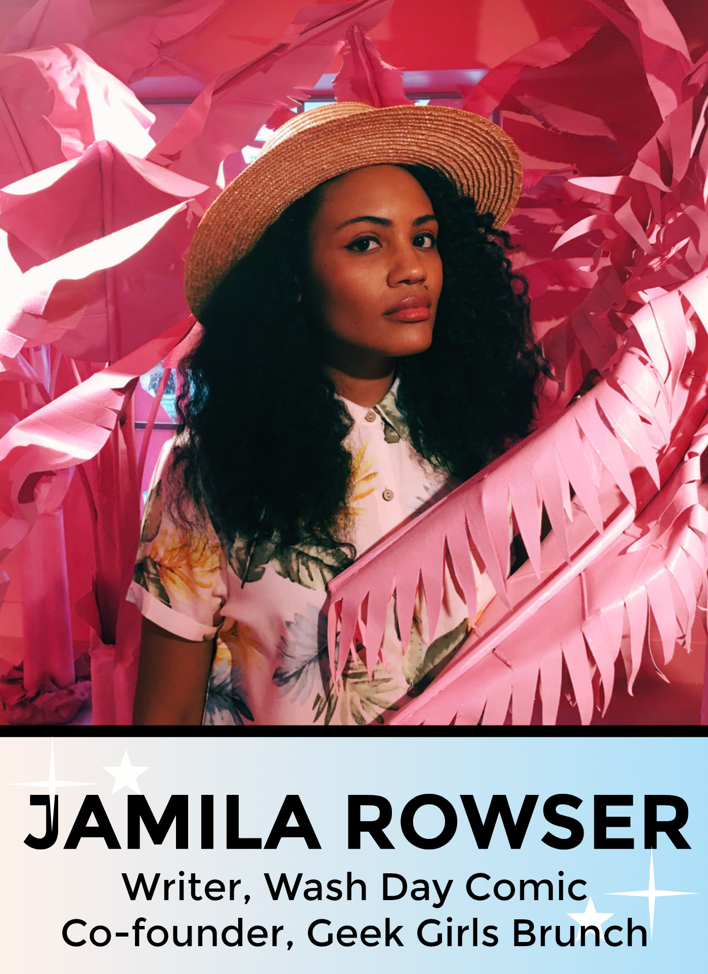 qc-jamilarowser.jpg